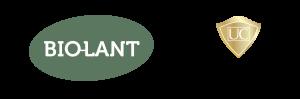 biolant